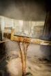 The Process Of Modena Balsamic Vinegar